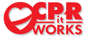CPR it Works!